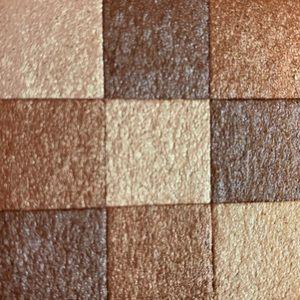 Clinique Shimmering Tones Powder Golden Bronze